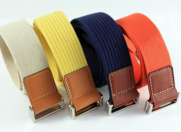 2f09a7edef0e Sangle pour ceinture - Fabricant Français de sangles pour ceinture